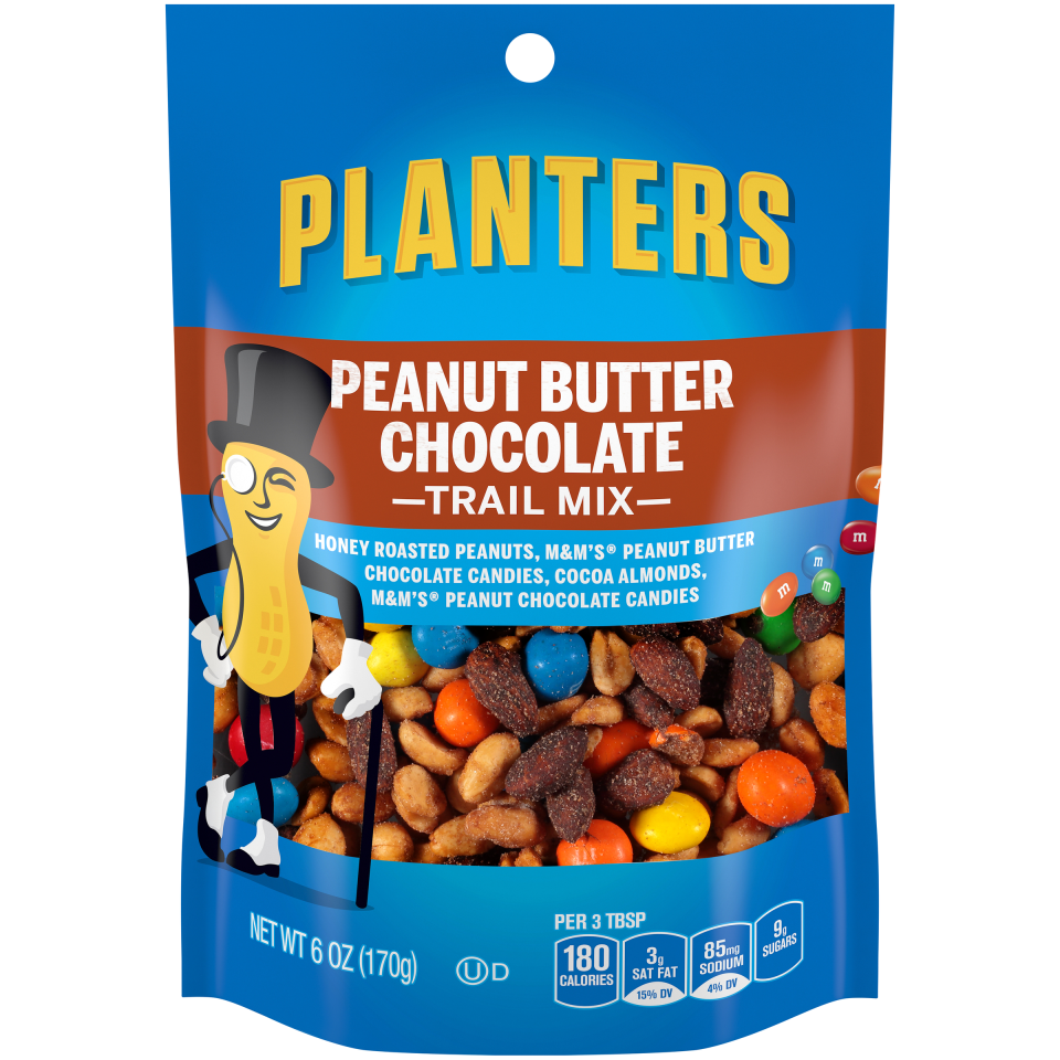 planters nutmobile with Planters Nut Mobile on 00029000073258 besides Article 9d9a3f07 3837 5204 8963 5a8556bddc8b furthermore Hot Dog Its The Oscar Mayer Wienermobile And The Planters Nutmobile in addition Planters Nutmobile A Peanut Shaped Vehicle Toured With Mr Peanut together with Meet People Americas Oddest Marketing Job Driving Planters 26 Foot Nutmobile 170922.