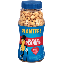 Image result for planters 16 oz dry roasted png