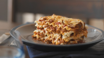 Simply Lasagna Kraft Recipes