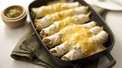 ... chicken enchiladas i chicken enchiladas chicken enchiladas chicken