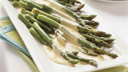 Asparagus 'Tips'