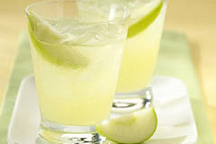 Apple Lemontini
