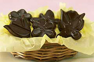 BAKER'S Chocolate Candy