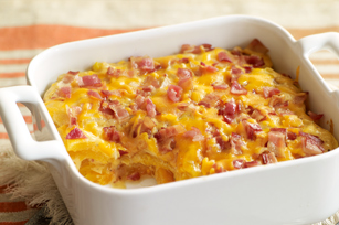 Make Ahead Cheesy Bacon Mini Meatloaves besides Oscar Mayer Center Cut Thick Cu 1566 as well Perfect 4th Of July Hot Dog Recipes further Cheesy Morning Pizza furthermore . on oscar mayer bacon cooking instructions
