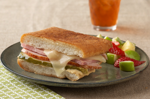 Cuban Style Ham Turkey Sandwiches together with Hot Hearty Baked Beef Sandwich Loaf 75394 additionally Outrageous Food Ads From The Past further 104779128804873908 additionally 24669 Prepared Meals. on oscar mayer pizza loaf