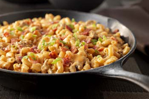 Easy Cheesy Bacon Topper also Oscar Mayer Selects Smoked Uncu 2011 together with Plainchicken additionally Memphis Style BBQ Mac Cheese further Turkey Fajita Wraps. on oscar mayer bacon cooking instructions