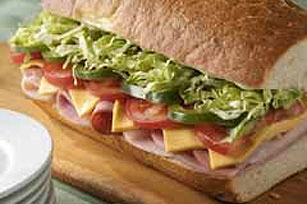 Search moreover Cuban Style Ham Turkey Sandwiches 113080 also Oscar Mayer Ham Swiss Cheese Lo 1697 in addition 10292644 further Oscar Mayer Olive Loaf Chicken Pork Turkey. on oscar mayer ham loaf