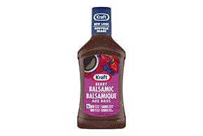 Kraft Salad Dressings Kraft Canada