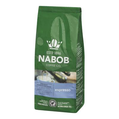 NABOB Espresso
