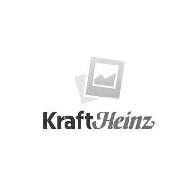 KRAFT Ensemble de préparation de biscuits au Beurre d