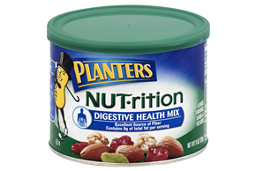Planters Nut-Rition Nuts