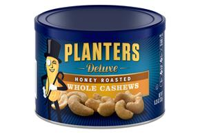 party appetizer recipes planters 174 deluxe mixed nuts 18 25 oz kraft recipes 12238