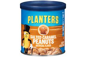 PLANTERS Chipotle Peanuts 6 oz - Kraft Recipes on planters holiday collection, planters peanut brittle mix, planters coupons, planters peanut bank, planters snack mix, planters brittle nut medley sale, planters peanut products, planters cashews, planters cheese balls return, honey roasted peanuts, 1 ounce of peanuts, planters peanut car, planters mr. peanut, planters peanut bar, planters flavored nuts, planters peanut butter, planters holiday pack, planters holiday mix, planters seasonal nuts, planters almond chocolate crunch,