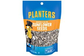 PLANTERS® Sunflower Seeds 7 oz
