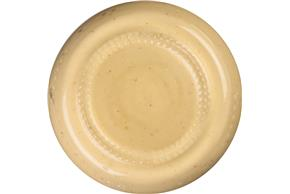 Grey Poupon Dijon Mustard 8 oz. Jar