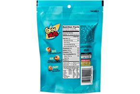Corn Nuts Ranch Crunchy Corn Kernels 7 oz. Bag