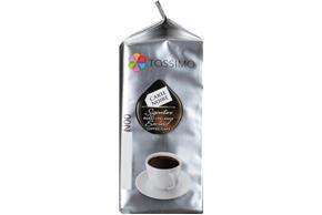Tassimo Carte Noire Signature Roast Coffee T Discs 14 ct Bag