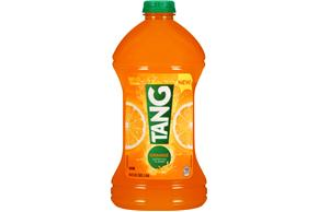 TANG READY TO DRINK ORANGE 96 fl oz Bottle