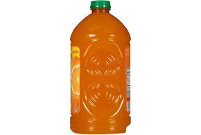 TANG READY TO DRINK ORANGE 96 fl oz Bottle