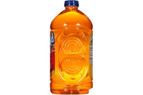 Kool-Aid Peach Mango Drink 96 fl. oz. Bottle