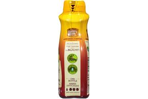 Country Time 18.2 Fo Beverage-Liquid Concentrate  Half And Half     1 Bottle Each