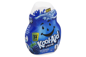 Kool-Aid Beverage-Liquid Concentrate