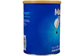 Maxwell House Lite Ground Coffee 11 oz. Canister