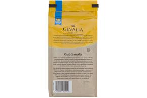 Gevalia Guatemala Regular Ground Coffee 12 oz. Bag