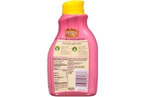 COUNTRY TIME Lemonade Starter Berry Lemonade Beverage-Liquid Concentrate 18.2 fl oz. Bottle