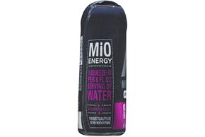 MiO Energy Acai Berry Storm Liquid Water Enhancer 1.62 fl. oz. Bottle