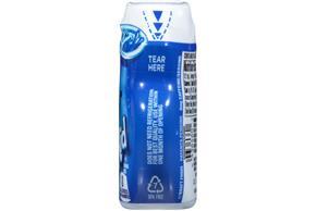 Kool-Aid Blue Raspberry Liquid Drink Mix 1.62 fl. oz. Bottle