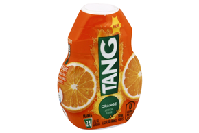 Tang Beverage-Liquid Concentrate