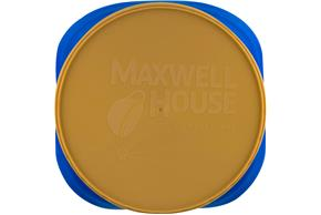 Maxwell House Lite Ground Coffee 29.3 oz. Canister