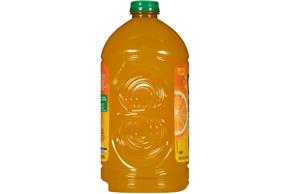 TANG READY TO DRINK ORANGE PINEAPPLE 96 fl oz Bottle