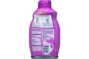 Kool-Aid Easy Mix Grape Liquid Drink Mix 18.2 fl. oz. Bottle