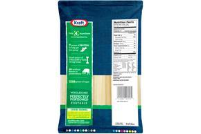 Kraft Lmps String Cheese - 24Ct