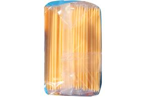 Kraft Singles 2% Milk Reduced Fat American Cheese Slices 14.7 Oz Wrapped (22 Slices)