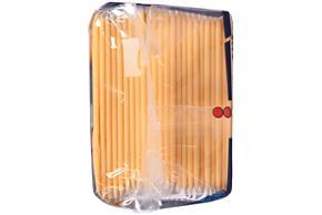 Kraft Singles American Cheese Slices 24 Ct Pack