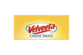Velveeta Original Cheese Sauce 3-4 Oz. Pouches