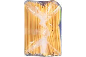 Kraft Singles Skim Milk American Cheese Slices 48 Ct Box