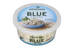 Athenos Natural Cheese