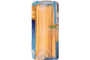 Kraft Singles Skim Milk American Cheese Slices 16 Ct Pack