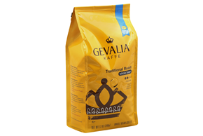 Gevalia Coffee-Whole Beans