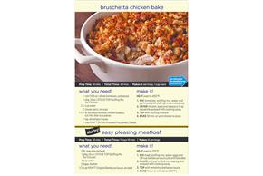 Kraft Stove Top Chicken Stuffing Mix 6 oz. Box