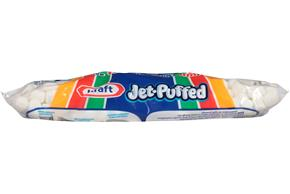 Jet-Puffed Miniature Everyday Marshmallows 10Oz Bag