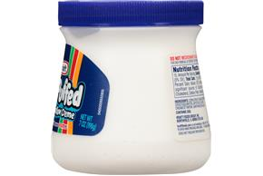 Jet-Puffed Marshmallow Creme 7Oz Jar