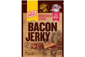 Oscar Mayer Bacon Jerky Bacon Jerky