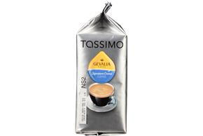 Tassimo Gevalia Signature Crema Coffee T Discs 16 ct Bag