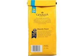 Gevalia Bold Majestic Roast Coffee 12 oz. Bag