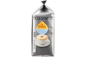 Tassimo Gevalia Skinny Cappuccino
